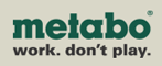 metabo.png