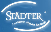 staedter.png